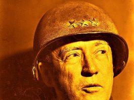 O mare enigmă istorică: a fost asasinat celebrul general american George Patton, eroul celui de-al doilea război mondial? De către cine?