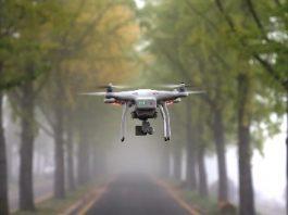 Alertă în Colorado (SUA): zeci de drone misterioase au fost observate în zonă, înainte de Crăciun!