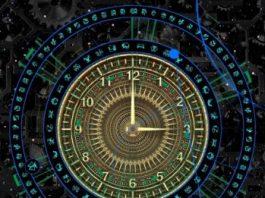 Un lucru SF în lumea noastră, este real în fizica cuantică: alegerile noastre din prezent ar putea influența evenimentele din trecut!