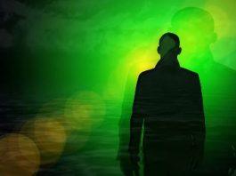 Un mare mister: ce se întâmplă cu noi la 40 de zile după moarte? Răspunsul la această întrebare se găseşte în lucrările unor sfinţi