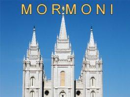 """Biserica Mormonă a strâns peste... 100 de miliarde de dolari! Dacă veţi fi un """"mormon bun"""", veţi fi răsplătit după moarte în a fi un """"dumnezeu"""" pe o planetă!"""