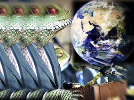 A existat vreodată în istoria Pământului vreo specie de reptile inteligente? Asta studiază acum oamenii de ştiinţă...