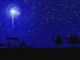 A fost desluşită enigma Stelei de la Bethleem, cea care a vestit naşterea lui Iisus acum 2.000 de ani?