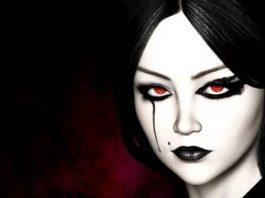 """""""Vampirii sunt reali şi se plimbă printre noi"""" - susţine surprinzător un cercetător american"""