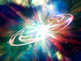 Şi dacă Universul nostru nu are nici început şi nici sfârşit? Tot mai mulţi oameni de ştiinţă devin convinşi de existenţa unui Univers etern