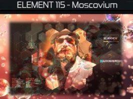 """Misteriosul Element 115 sau Moscovium a fost dezvăluit de celebrul Bob Lazar! Cu ajutorul acestui element chimic, navele extraterestre ar putea """"deforma"""" spaţiul şi timpul"""