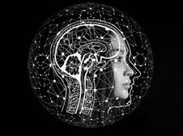 Există oameni care nu pot uita niciodată, nici cele mai nesemnificative informaţii! Dar, de ce pentru majoritatea dintre noi creierul uită unele informaţii?