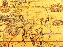 O teorie controversată: în trecutul îndepărtat, în Asia şi Europa, exista o singură limbă universală - limba română arhaică?