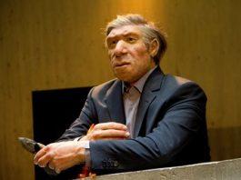 Descoperire importantă a arheologilor: în apropierea Cercului Arctic, oamenii din Neanderthal au mai trăit mii de ani, după dispariţia lor ca şi specie