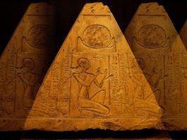 """Unde se află enigmatica piatră Benben a vechilor egipteni, cea capabilă să producă """"putere mistică""""?"""