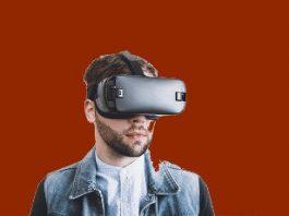 """""""Realitatea"""" nu este decât o iluzie creată de propria noastră conștiință - spun cercetătorii. Sau totul e doar o simulare pentru o fiinţă super-inteligentă?"""