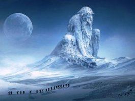 Oamenii de ştiinţă bănuiesc că atunci când visăm ne ducem într-un univers paralel
