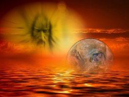 Dumnezeul din Biblie, Iehova, este acelaşi cu zeul Dionis al tracilor? Cel puţin aşa credeau unii scriitori antici...
