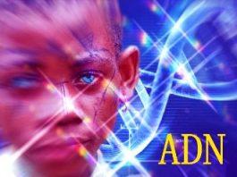 """""""Fiii pierduţi"""" ai geneticienilor Anunnaki? Nişte localnici din Melanezia dețin gene aparținând unei specii necunoscute de hominizi!"""