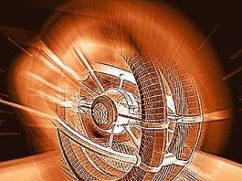 Descoperire de necrezut a oamenilor de ştiinţă japonezi: giroscoape care sfidează gravitaţia! Chiar există anti-gravitaţia?