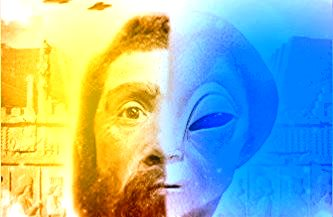 """O teorie cutremurătoare: oamenii reprezintă o """"ciumă"""" pentru această planetă - aşa ne-au creat extratereştrii în trecut"""