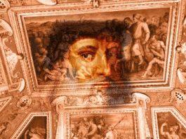 """Un mare mister din istoria artei: """"Bătălia de la Anghiari"""", pictura pierdută a lui Leonardo da Vinci"""