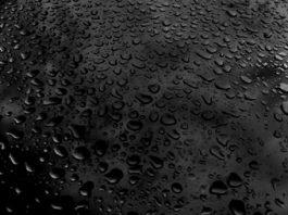 O misterioasă ploaie neagră a căzut peste Japonia! E un semn rău?