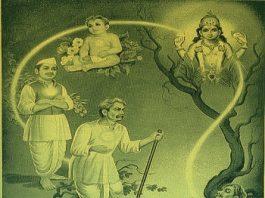O teorie zguduitoare: regii din vechime, după ce mureau, se reîncarnau prin ritualuri speciale, cu ajutorul luminii lui Venus?
