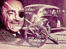 Detalii groaznice! Ce s-a întâmplat cu legionarii care l-au asasinat pe prim-ministrul României, Armand Călinescu...