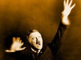Un kinetoterapeut celebru care l-a consultat pe Hitler în 1942 a făcut, în cartea sa, nişte dezvăluiri uluitoare despre dictatorul nazist