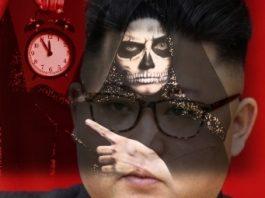 Dictatorul Coreii de Nord chiar a murit? Misterele din spatele unor zvonuri neconfirmate oficial...