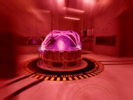 """""""Proiectul Looking Glass"""" - Dezvăluirea-şoc a unui insider: în """"Zona 51"""" se află un dispozitiv guvernamental secret care poate vedea viitorul?"""