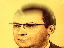 Manea Mănescu, comunistul român care ar fi putut deveni secretar general al ONU! Ce s-a întâmplat totuşi, de s-a spulberat visul lui Ceauşescu?