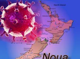 Care e secretul Noii Zeelande, ce şi-a propus să elimine total noul coronavirus?