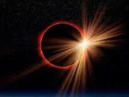 Izgonirea din ceruri a lui Lucifer (2): ce rol a avut prinţul Lucifer în venirea planetei Nibiru în sistemul nostru solar?