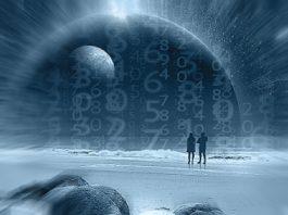 Trăim într-o simulare şi nu mai putem ieşi din ea niciodată!? Un nou studiu sugerează că Universul este etern, conştient şi îşi generează singur simulări mentale, într-o buclă perpetuă