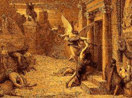 Să învăţăm o lecţie: Imperiul Roman a supravieţuit unei pandemii mortale de variolă din secolul al 2-lea d.Hr.! După pandemie, imperiul a devenit mult mai puternic