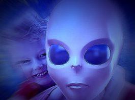 Teoria şocantă a unui inginer în Inteligenţă Artificială din Canada: există extratereştri extrem de avansaţi, care nu sunt formaţi din materie, şi care se joacă cu noi, oamenii...