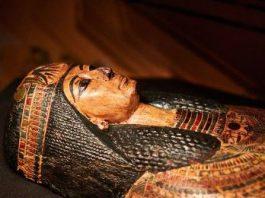 Secrete străvechi pentru un păr fantastic: oamenii de ştiinţă au aflat reţeta de 3.000 de ani a unui tip de ceară de păr folosită de femeile egiptene