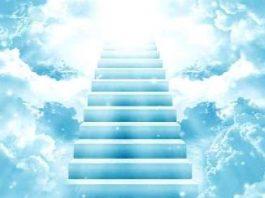 """Un bărbat declarat mort şi care a fost readus la viaţă ne povesteşte ce a văzut """"dincolo"""": o lumină cerească şi un sunet puternic de vânt..."""