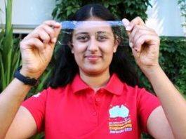 O simplă adolescentă a inventat un plastic biodegradabil care se autodescompune în doar 33 de zile! Protejarea mediului n-ar trebui să fie prioritatea marilor corporaţii?