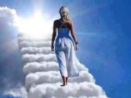 După moarte, sufletul intră într-o stare de inconştienţă sau este conştient? Să aflăm adevărul din Biblie!