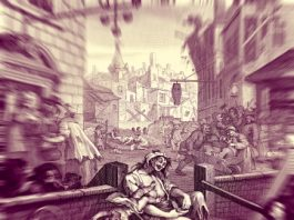 Misterioasa afacere Titus Oates: chiar au complotat iezuiţii să-l asasineze pe regele Angliei?