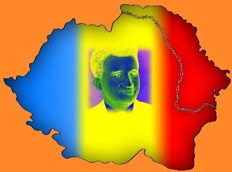 Reacţia incredibilă a lui Ceauşescu atunci când a vizitat mormântul lui Ştefan cel Mare la Putna
