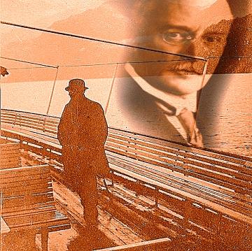 Dispariţia şi moartea misterioasă a inventatorului motorului Diesel - există vreo legătură cu scufundarea Titanicului şi cu crearea băncii americane Federal Reserve?