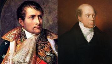 Strategia secretă a bancherilor Rothschild prin care au reuşit să devină putrezi de bogaţi în timpul împăratului Napoleon