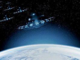 Un fost militar american şi un fost diplomat al ONU vorbesc despre aterizarea unor nave marţiene pe Terra. S-a încercat, în secret, stabilirea unor relaţii diplomatice între oameni şi fiinţe de pe alte planete?