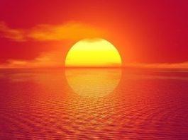 Descoperire surprinzătoare: Soarele nostru e diferit faţă de celelalte stele asemănătoare! Înțelegerea noastră privind Soarele este greșită?