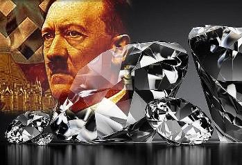 Decizii secrete ale celui de-al doilea război mondial: cum înalţi oficiali britanici făceau afaceri pe ascuns cu Hitler, deşi oficial Germania şi Marea Britanie se aflau în război
