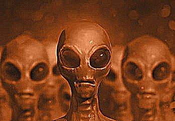 """Informaţii obţinute sub hipnoză de un doctor: """"Extratereştri avansaţi, care călătoresc în timp şi nu cred în Dumnezeu, se află deghizaţi cu miile, printre noi, oamenii!"""""""