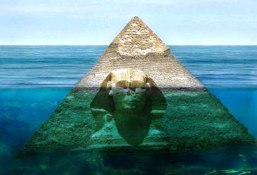 Monumente, artefacte şi descoperiri arheologice ascunse de autorităţile lumii. De ce nu se doreşte cunoaşterea istoriei adevărate a omenirii?