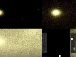 Ceva bizar se întâmplă în spaţiul cosmic: fascicule pulsatorii misterioase pe planeta Venus