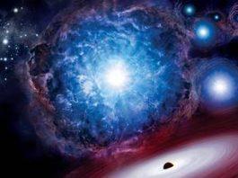 Cel mai mare secret al francmasonilor: venerarea lui Lucifer. Însă acesta nu ar fi o fiinţă malefică, ci o supernovă misterioasă de acum 6.000 de ani...