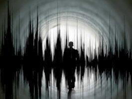 Uimitorul experiment de comunicare electronică cu cei morţi: vocile celor decedaţi pot fi înregistrate! - spun 2 cercetători (un inginer şi un psiholog)