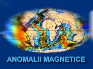 """Locuri cu anomalii magnetice pe Terra, în care pare că intrăm într-o """"lume paralelă""""! Unul din locuri se află lângă Iaşi..."""
